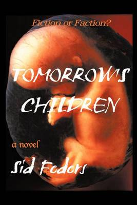Tomorrow's Children