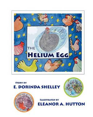 The Helium Egg