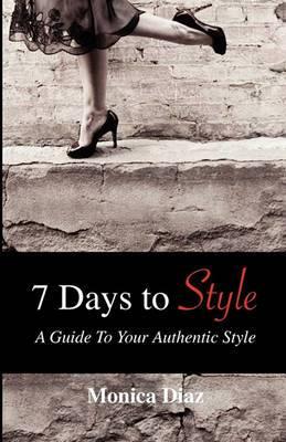 7 Days to Style