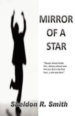 Mirror of a Star