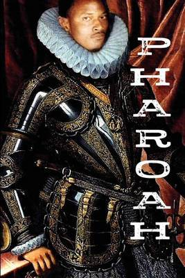 King of Erotica 7: Pharo/A/H (Book 1 of 2) Autobiography