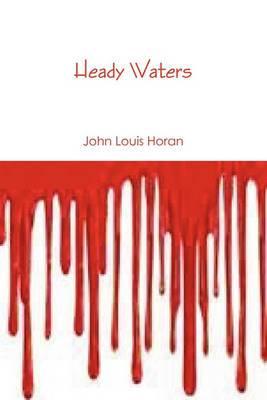 Heady Waters