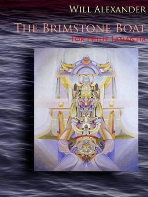 The Brimstone Boat