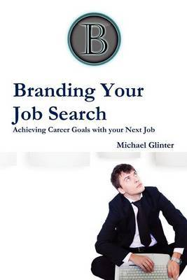 Branding Your Job Search