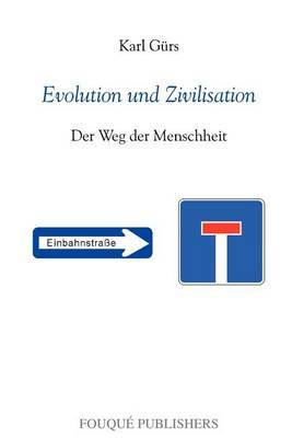 Evolution Und Zivilisation