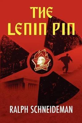 The Lenin Pin