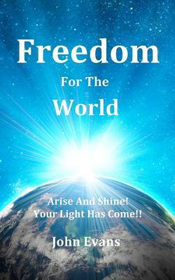 Freedom for the World