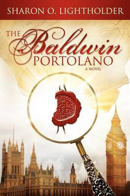 The Baldwin Portolano