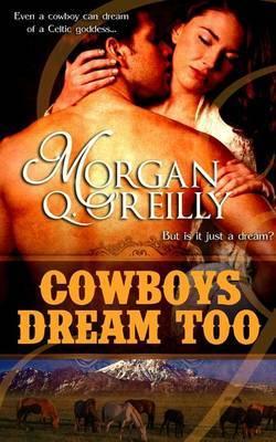 Cowboys Dream Too