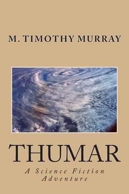 Thumar