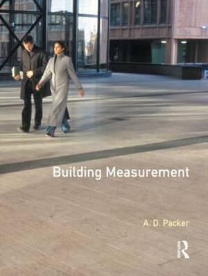 Building Measurement