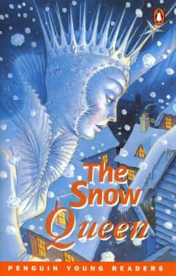 The Snow Queen: Level 2