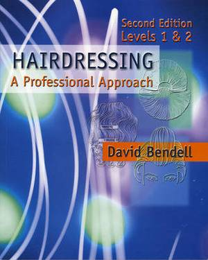 Hairdressing Levels 1 & 2: A Professional Approach