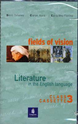 Opportunities 2 (Arab-World) Class Cassette 1-2