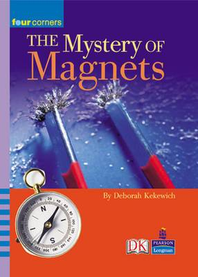 Four Corners: The Mystery of Magnets