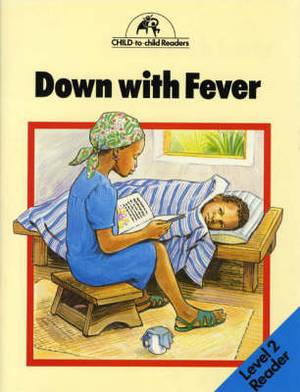 Down with Fever