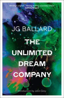 Unlimited Dream Company