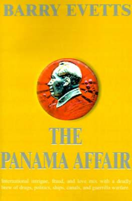 The Panama Affair