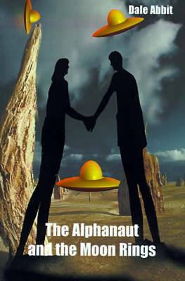 The Alphanaut and the Moon Rings