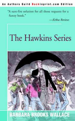 The Hawkins Series