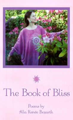 The Book of Bliss