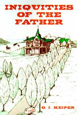 Inquities of the Father