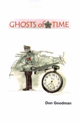 Ghosts of Time