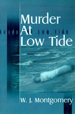 Murder at Low Tide