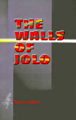 The Walls of Jolo