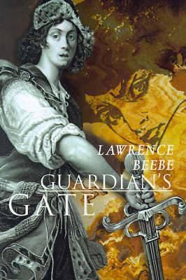 Guardian's Gate