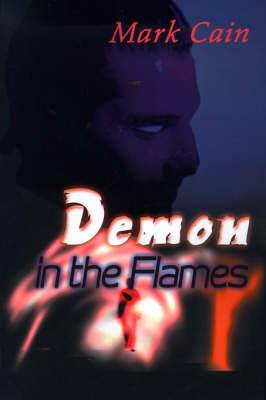 Demon in the Flames