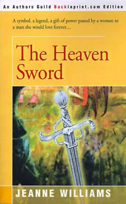 The Heaven Sword