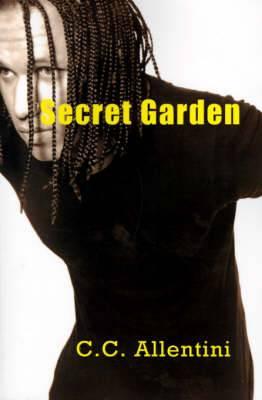 Secret Garden: A Private Collection
