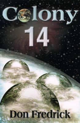 Colony 14