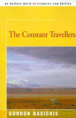 The Constant Travellers