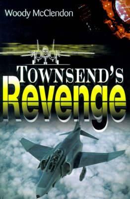 Townsend's Revenge