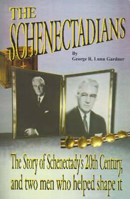 The Schenectadians