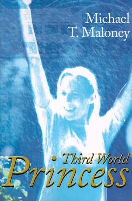 Third World Princess