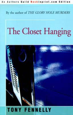 The Closet Hanging