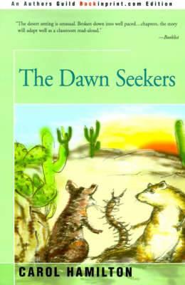 The Dawn Seekers