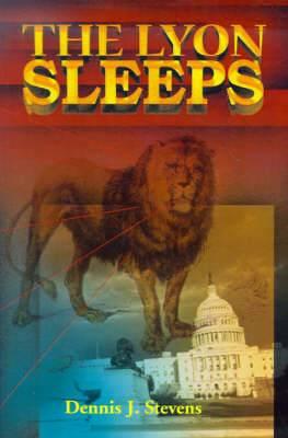 The Lyon Sleeps