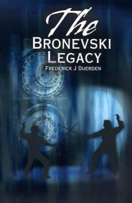 The Bronevski Legacy