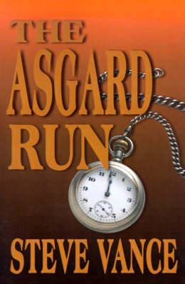 The Asgard Run