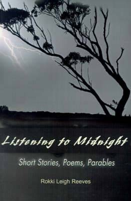Listening to Midnight