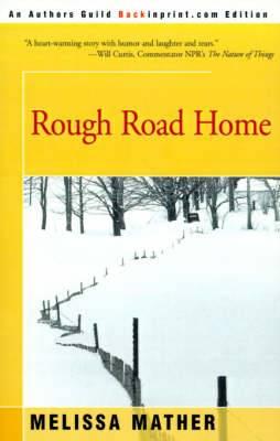 Rough Road Home