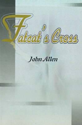 Fatcat's Cross