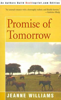 Promise of Tomorrow