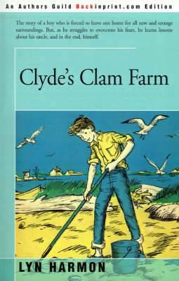 Clyde's Clam Farm