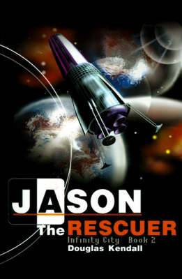 Jason the Rescuer