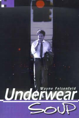 Underwear Soup